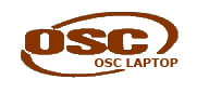 OSC Laptop